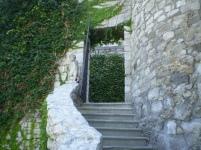 Duino, Italy